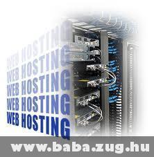Tárhely,domain,weboldal
