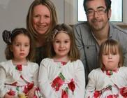 9 hónapon belül kétszer szült egy brit asszony