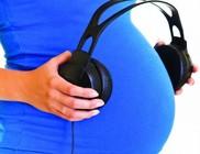 Már a születés előtt kialakul a babáknál a nyelvi emlékezet