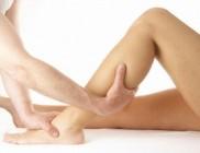 A lábak vizesedése a terhesség alatt