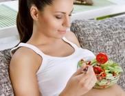 A várandósság alatti táplálkozás komoly hatással van a gyermek későbbi mentális fejlődésére