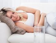 Várandósság alatti gyomorbántalmak kiküszöbölése