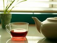 Teák melyek segíthetik a teherbeesést