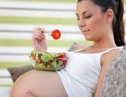 Hasznos táplálkozási tanácsok kismamáknak