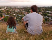 15 dolog, amit egy lányos apának tudnia kell