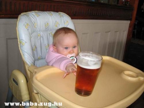 Lökd ide a sört :D