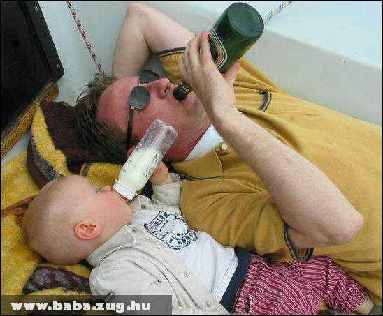 Apuval iszok
