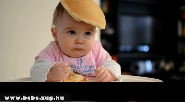 Ezt lehet nem így kell enni:)