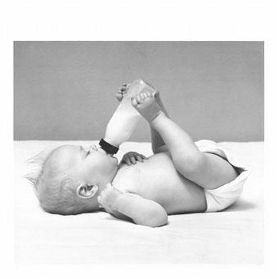 Önálló baby :D