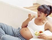 A várandósság 20 és 35 éves kor között a legideálisabb