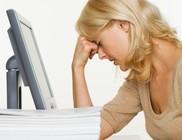 Már a várandóság előtti stressz is hatással van a gyermek egészségére