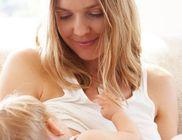 A szoptató anyáknál kisebb eséllyel alakul ki 2-es típusú diabétesz