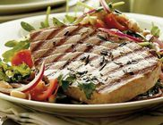 Várandósság alatt jobb elkerülni a tonhalat