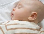 A stroke nem csak a felnőtteket, a csecsemőket is érintheti